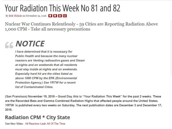 your-radiation-this-week-81-and-82-notice