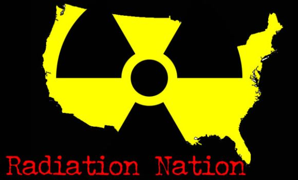 radiation-nation-gamma-radiation-report-yrtw-sol-5-and-6-your-radiation-this-week
