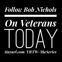 FOLLOW BOB NICHOLS ON VT - yrtw-theSeries